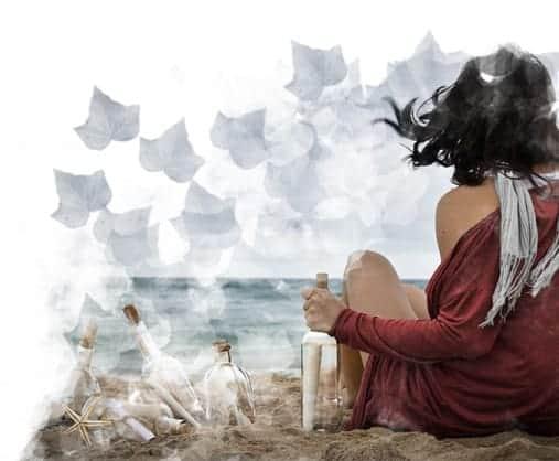 contacto Mindfulness & Trabajo