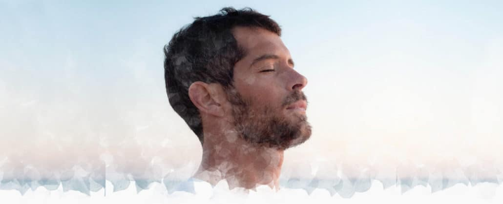 tecnicas respiracion mindfulness