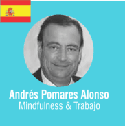 3andres-pomares