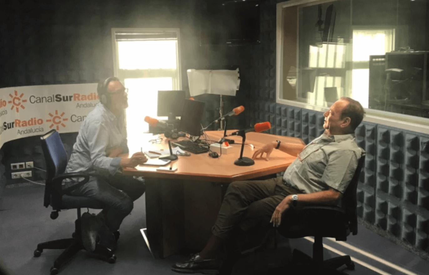 Entrevista-en-Canal-Sur-Radio-programa-_Por-tu-salud_-Mindfulness-Trabajo